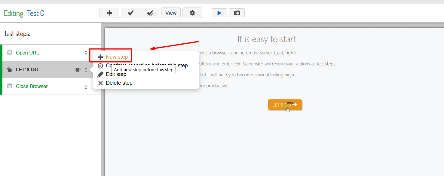 How to close the UI: step by step instructions. What you need to close the IP, how much it costs 83
